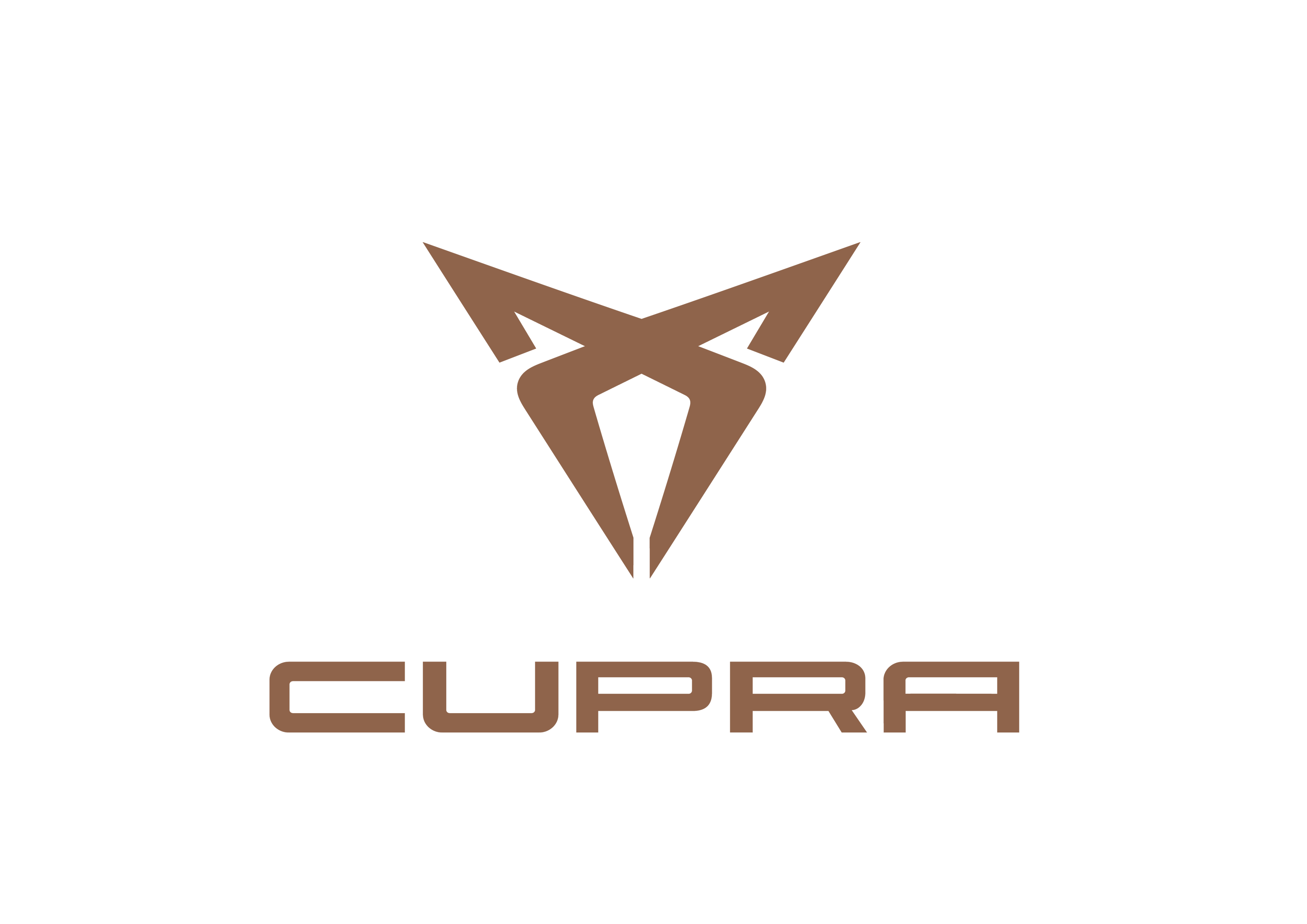 A Lifestyle And Sports Car Brand With A Passion For Racing Cupra Uk
